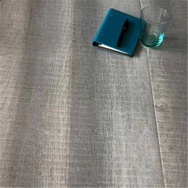 申汉地板硅藻泥系列:将环保进行到底