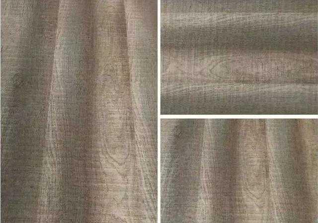 申汉地板:环保安全无毒,硅藻泥系列提高家庭生活质量