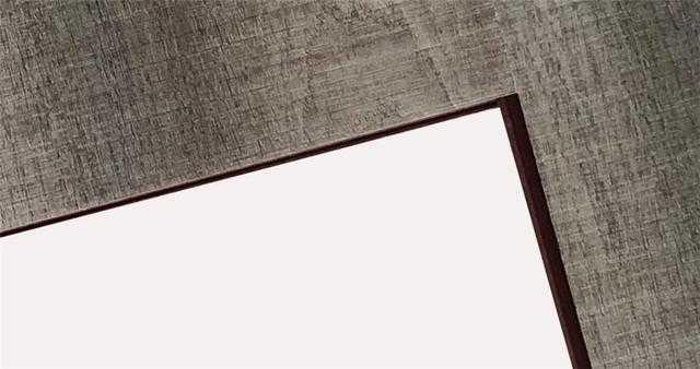 申汉地板:有一种精神叫中国女排,有一种健康叫硅藻泥地板