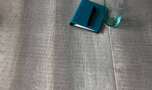 申汉地板:木地板选择要考虑哪些因素?