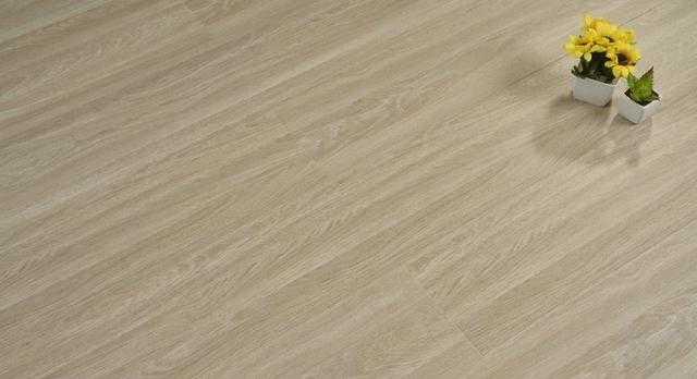 申汉地板:不可忽视,强化木地板的保养也很重要