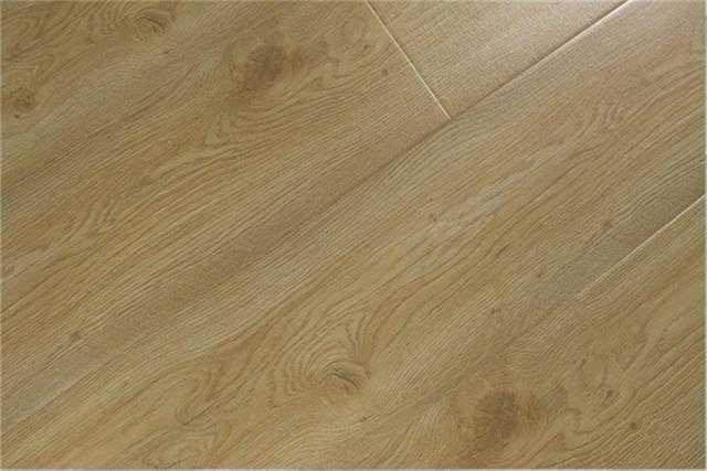 申汉地板:自己如何动手给地板打蜡,这里有你想要的方法