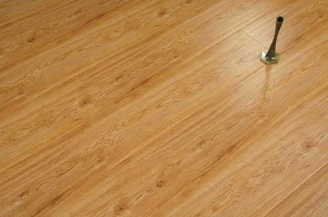 申汉地板:强化地板越厚越好吗?原来这才是真相