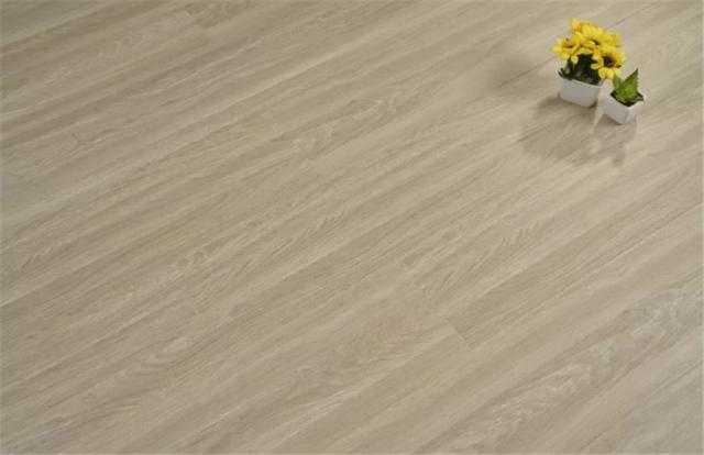 央视广告品牌申汉地板:喜欢强化地板的理由,这些足够